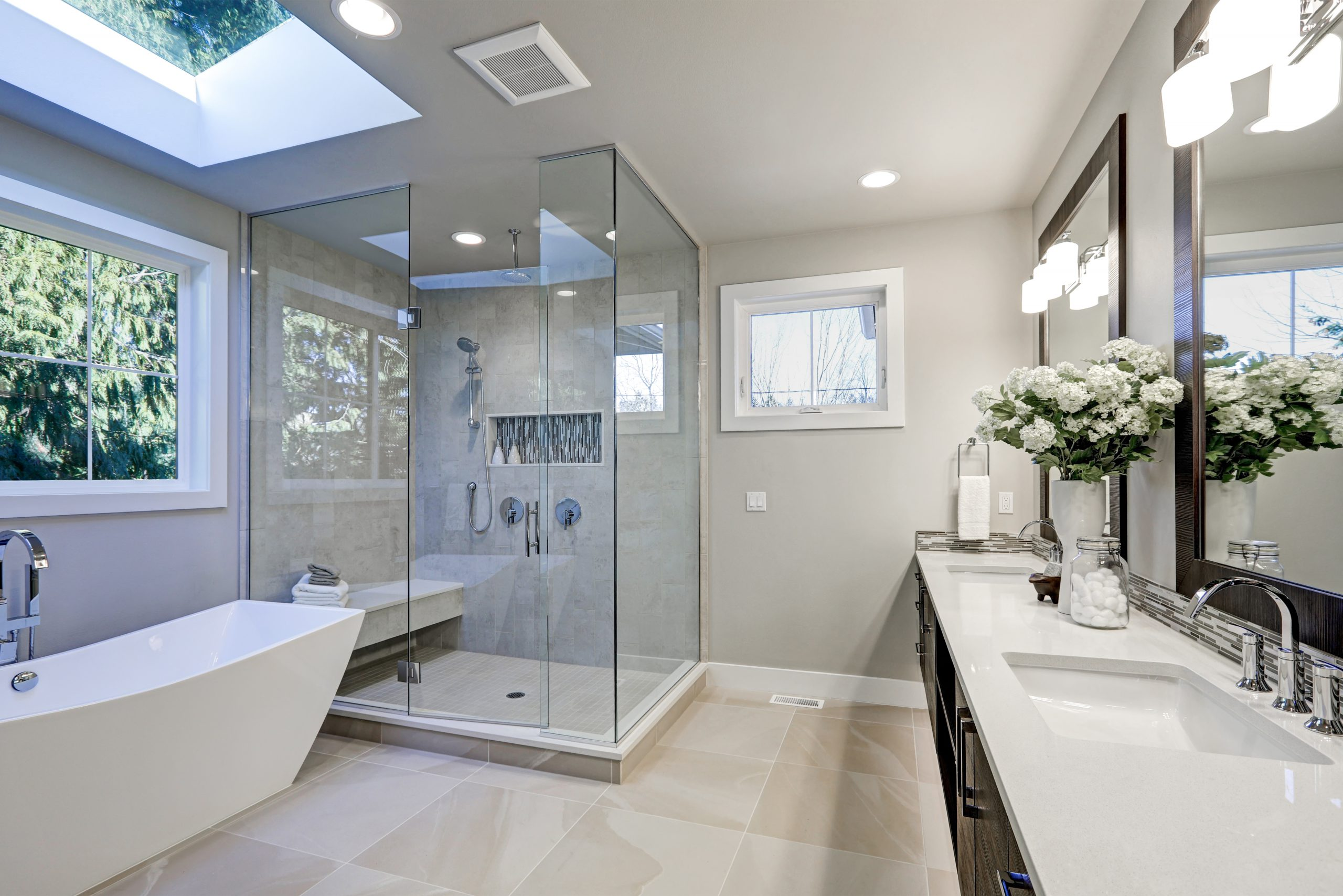 high-quality-bathroom-remodeling-chicago