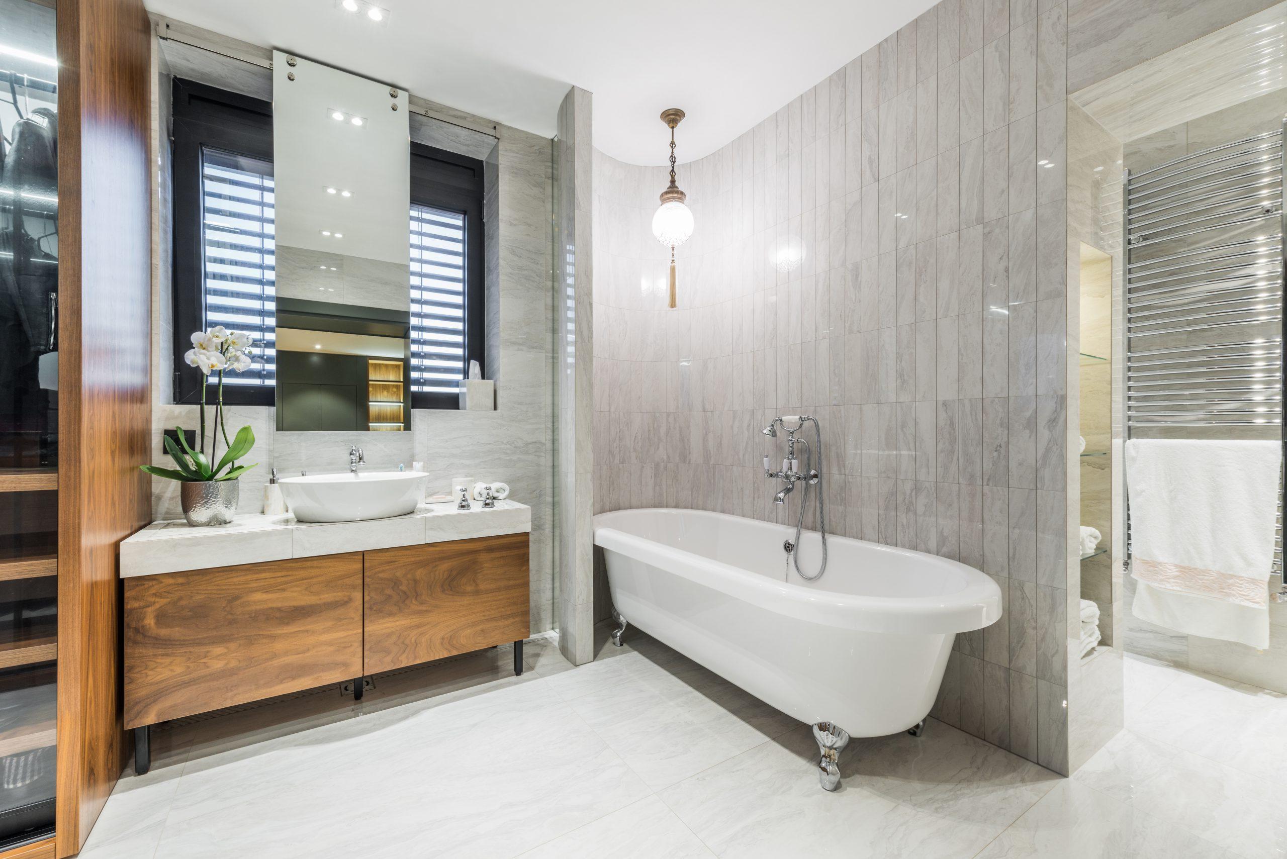 bathroom-remodeling-wilmette