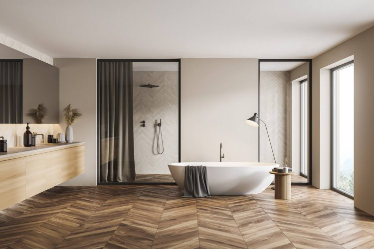 4 Universal Tips For Any Bathroom Remodel Chicago