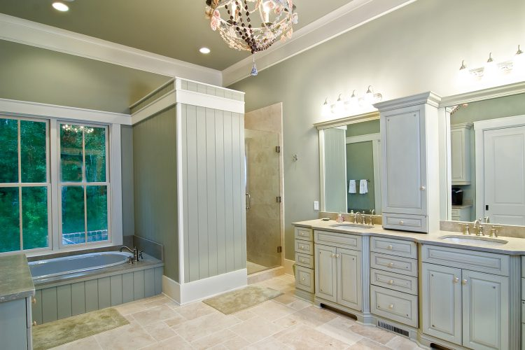What Are The Benefits Of Bathroom Remodeling Chicago, IL